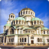 Bulgaria - BG