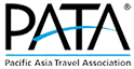 Accredited member of PATA